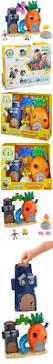 die besten 25 spongebob squarepants toys ideen auf pinterest