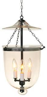 5 Jar Chandelier Jar Lighting Pendant 5 Jar Chandelier Jar Pendant Lights Nz