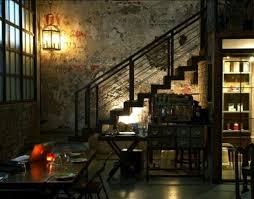 Urban Loft Style - 51 best urban loft rustic design images on pinterest urban