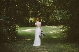 wedding photographers pittsburgh wedding photography pittsburgh wedding photography wedding ideas