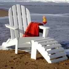 Outdoor Furniture Burlington Vt - outdoor furniture vermont woods studios