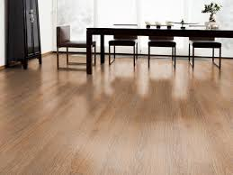 Laminate Flooring Dubai Interior Design Gallery Decor Tech Interiors Dubai Uae