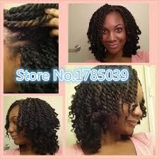 black cuban twist hair freetress equal synthetic braid havana twist style cuban twist