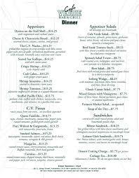 thanksgiving dinner pasadena ca cafe verde