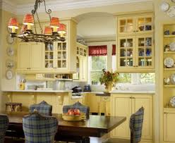 french kitchen design cool kitchen design pretty design kitchen