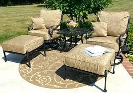 recliner and ottoman set black u2013 mullinixcornmaze com