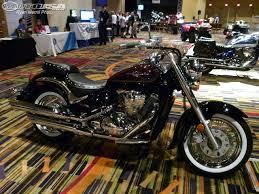 2012 suzuki dealer meeting photos motorcycle usa