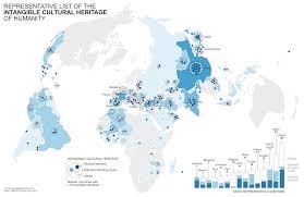 Map The World by Martin Grandjean Digital Humanities Data Visualization Network