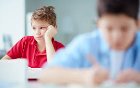 8 executive functioning skills why my child can u0027t complete tasks