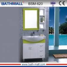 Pvc Vanity Bathroom Vanity Cabinet