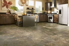 spankys carpet outlet warehouse luxury vinyl flooring