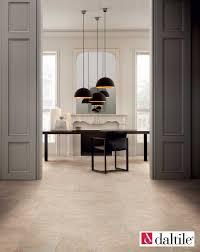 Laminate Flooring Atlanta K U0026m Tile Vendors Tile Floors And Flooring Vendors Atlanta Ga