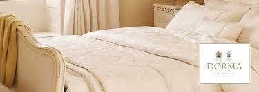 Dorma Bed Linen Discontinued - dorma bedding and curtains memsaheb net