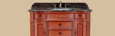 Very Small Bathroom Vanity by Antique Bathroom Vanities Shopping Guide Home Design Ideas
