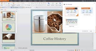 wps office 2016 free download