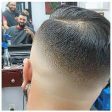 hair cuts back side side hairstyle for mens best hair style