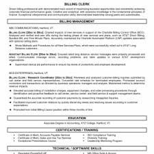cover letter sample for bookkeeper full charge bookkeeper resume template professional resumes