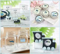precious cargo baby shower hotref birthday party favors