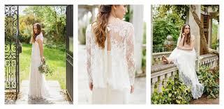 wedding dress designer london dana bolton
