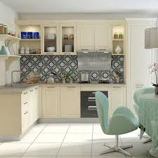 catchy lining kitchen cabinets and best kitchen cabinet liners