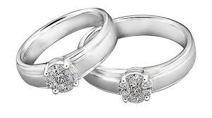 model berlian memilih model cincin kawin terbaru model cincin kawin berlian