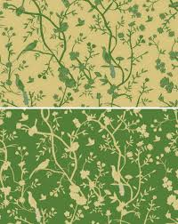 chinoiserie wrapping paper seven on sunday the enchanted home