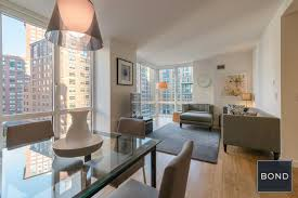 3 bedroom apartments nyc for sale three bedroom apartments nyc the corinthian 330 east 38th street