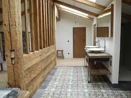 badezimmer landhaus denkmalgeschütztes bauernhaus tegernsee landhausstil