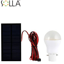 Solar Outdoor Lighting Lowes 2pcs Lot Portable Solar Power Led Bulb Lamp Outdoor Tent Fishing