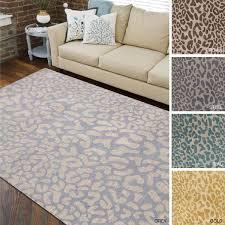 rugged fabulous kitchen rug animal print rugs in animal print area