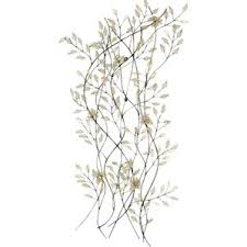 Metal Tree Wall Decor Tree U0026 Nature Metal Wall Art You U0027ll Love Wayfair