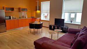 design apartment riga modern riga central apartment riga rent