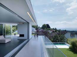 Coming Home Interiors Loft Interior Design Thehomestyle Co Good Studio Ideas Imanada