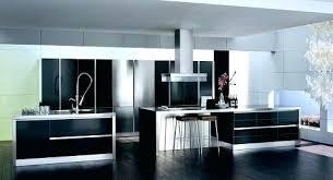 meuble cuisine italienne meuble cuisine equipee cuisine equipee italienne cuisine italienne