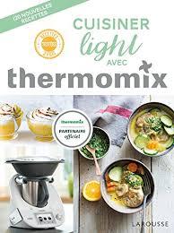 meilleur livre de cuisine quel est le meilleur livre de cuisine en 2018