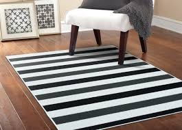 Rona Outdoor Rugs Black And White Outdoor Rug Canada Rug Designs