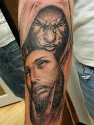 11 hell tattoos golfian com