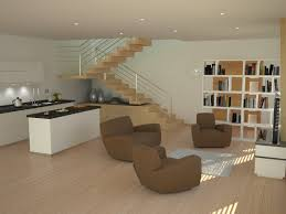 Mini Bars For Living Room by Living Room And Mini Bar 1 By Nektares On Deviantart