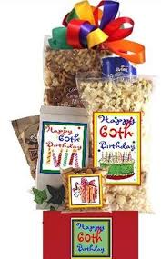 Birthday Gift Baskets For Men 15 Unique Gift Ideas For Men Turning 60 Hahappy Gift Ideas