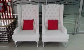 wedding chairs wedding chairs for sale wedding chairs manufacturers south africa