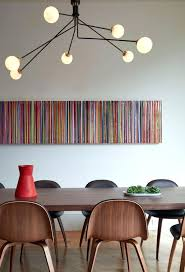 catalogue cuisine leroy merlin table de cuisine leroy merlin gallery of table de jardin en