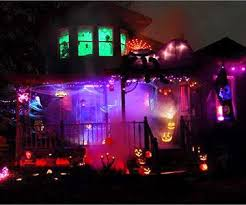 best 25 halloween house decorations ideas on pinterest cool