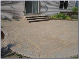 patio paver stone designs patios home design ideas 5o7pxvn7dl