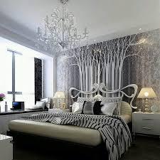 art nouveau bedroom art deco bedroom ideas internetunblock us internetunblock us