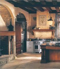 interior in kitchen interior kitchen imposing rustic kitchen ideas with dome door trim