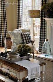 Country Living Room Decorating Ideas Breathtaking 45 French Country Living Room Design Ideas Https