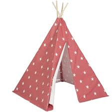 kids teepee playhouse promotion shop for promotional kids teepee