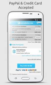 galaxy sim unlock apk sim unlock for samsung galaxy apk free tools app for