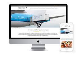 website design portfolio 540 design studio greenwich ct