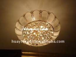 Chandelier Lights Price Cool Lights And Chandeliers Sea Or Air Chandeliers Pendant Lights